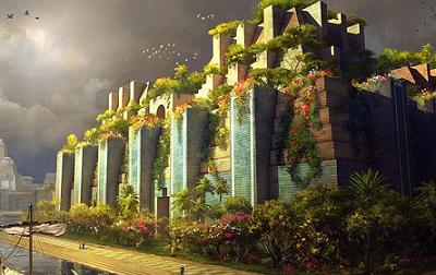 Babylon gardens.png