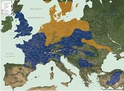 Europe_tribes.jpg