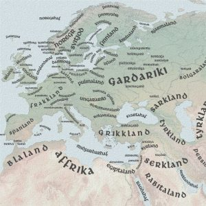 Old-Norse-Map-of-the-Viking-World-300x300.jpg