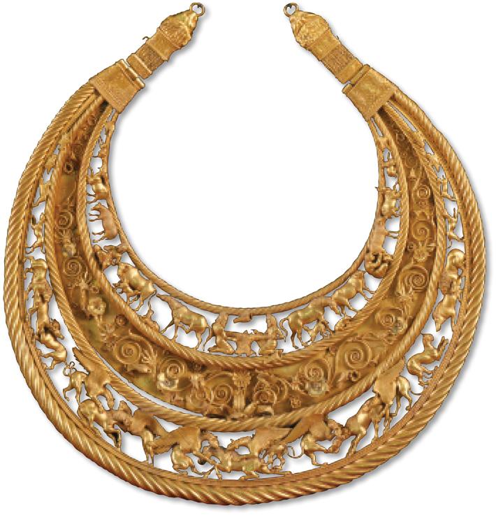 Scythian-Sengileevskoe-Gold-Pectoral.jpg
