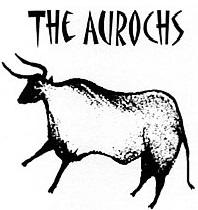 aurochs.jpg